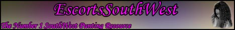 Escorts South West